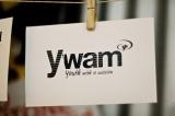 ywam-logo2