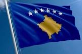 ksovo flag